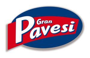 granpavesi_logo_2016