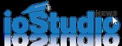 iostudio02-131