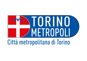 logo_cittametropolitana_torino
