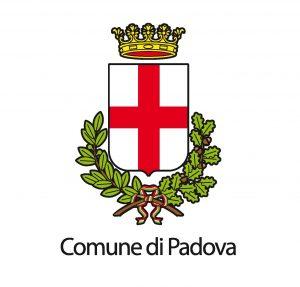 Logo_Comune_Padova