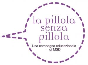 msd_pillolasenzapillola_logo_2016