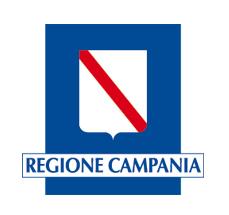 regione-campania-convertito