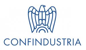 logo_confindustria