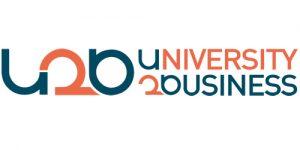 u2b_logo_esteso-2