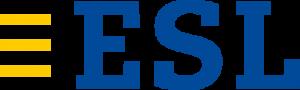 esl_logo_2016