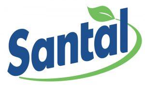 santal_logo