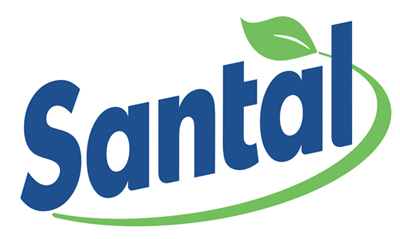 santal_logo_small