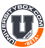 logo-universitybox