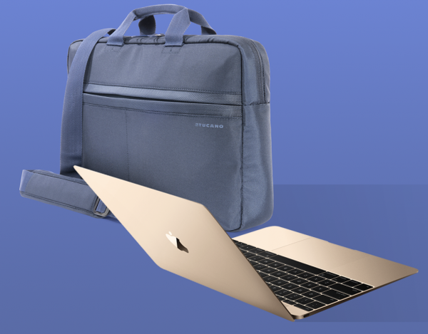 Prodotti disegnati per MacBook