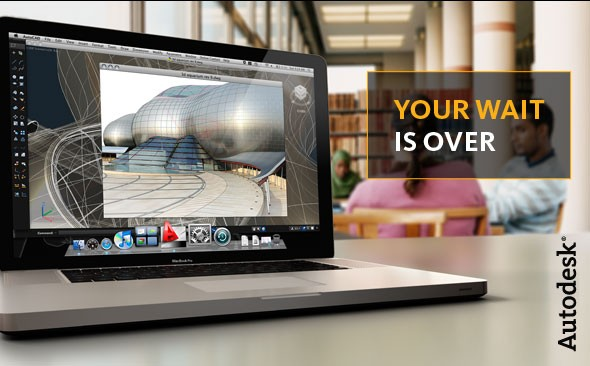 Autodesk® Education