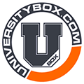 logo-universitybox_120